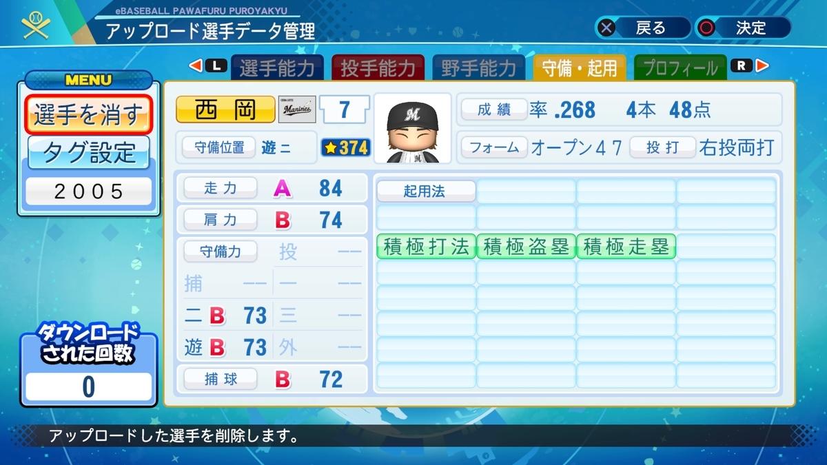 f:id:Harumaki_0924:20210218091710j:plain