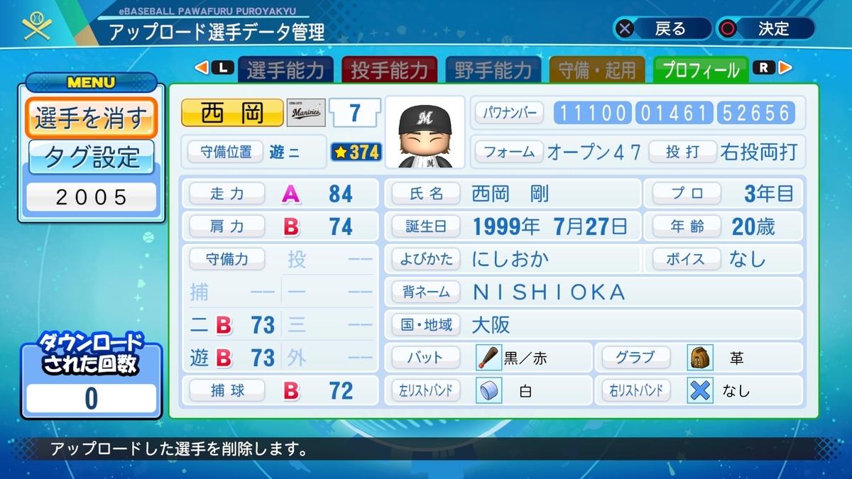 f:id:Harumaki_0924:20210218091714j:plain