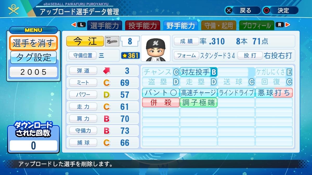 f:id:Harumaki_0924:20210218235139j:plain