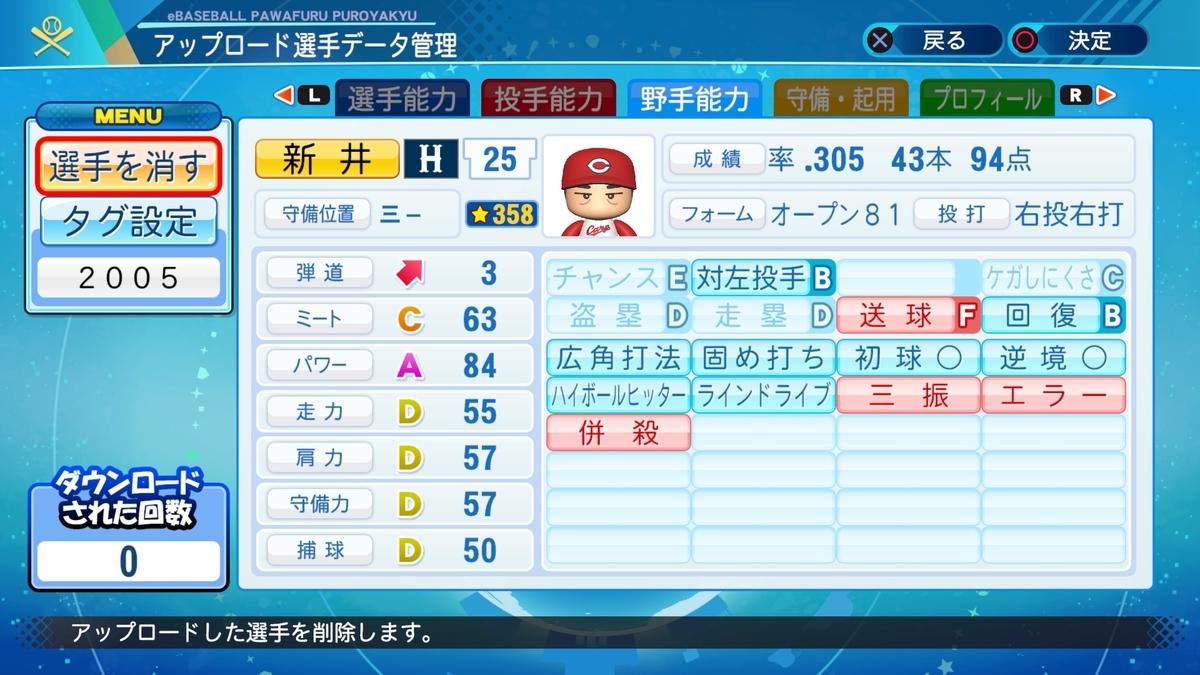 f:id:Harumaki_0924:20210218235242j:plain