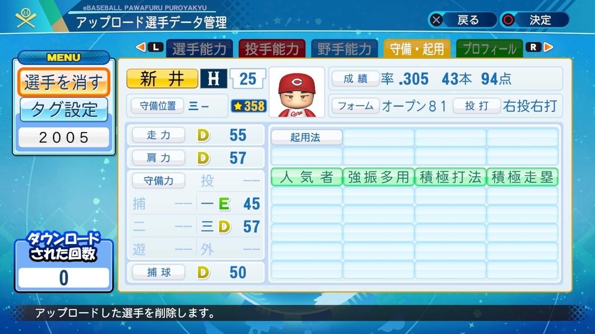f:id:Harumaki_0924:20210218235245j:plain