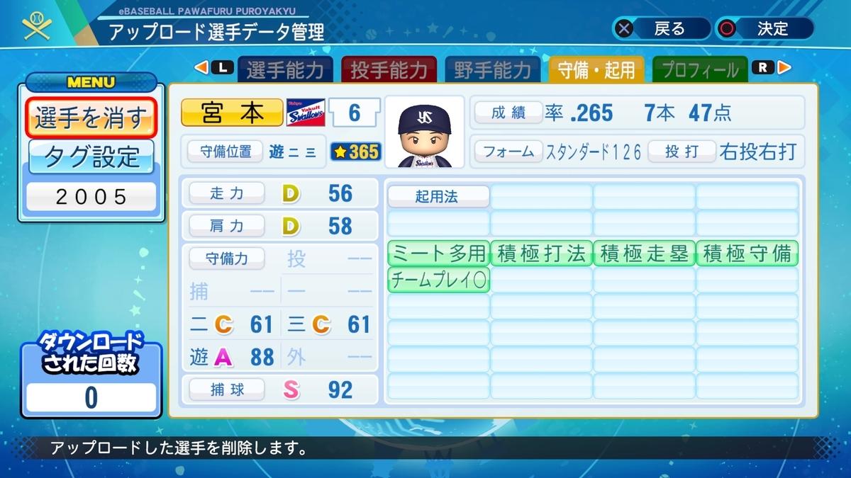 f:id:Harumaki_0924:20210219004104j:plain