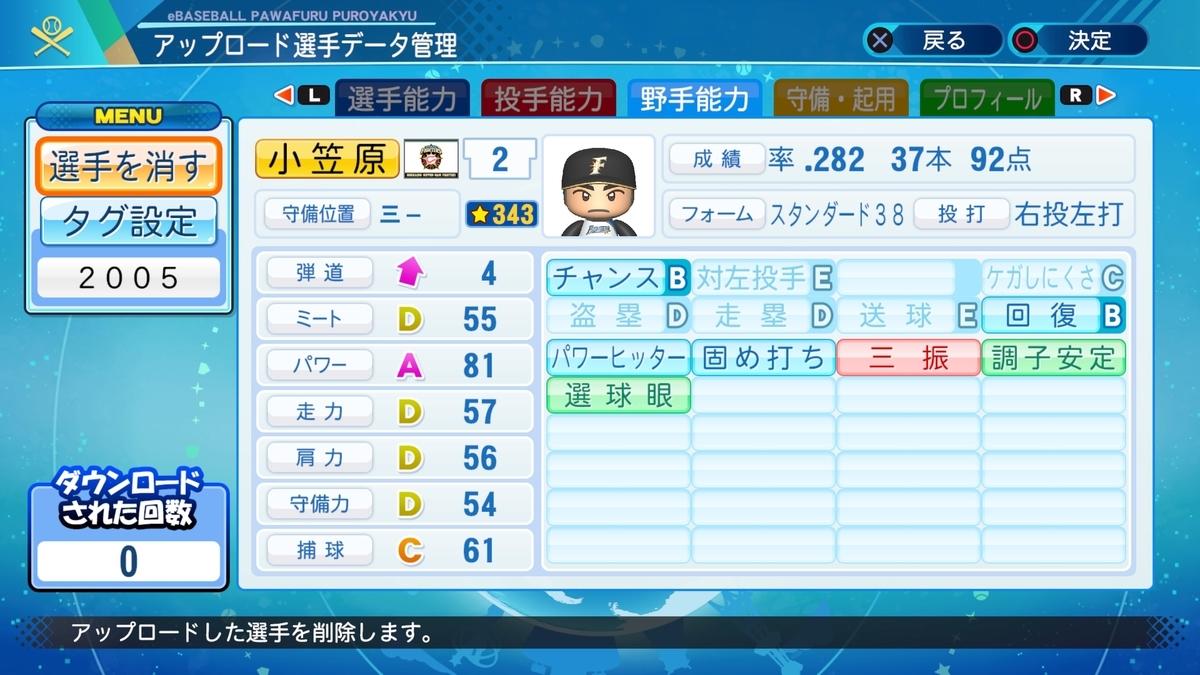 f:id:Harumaki_0924:20210219004332j:plain
