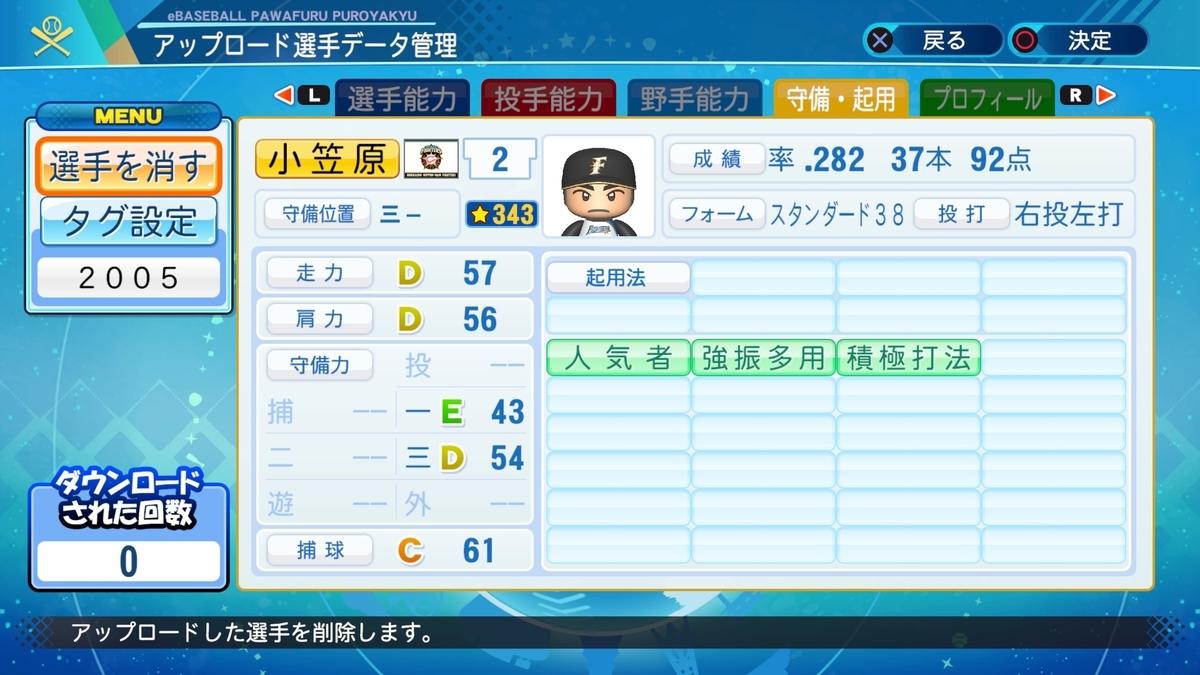 f:id:Harumaki_0924:20210219004337j:plain