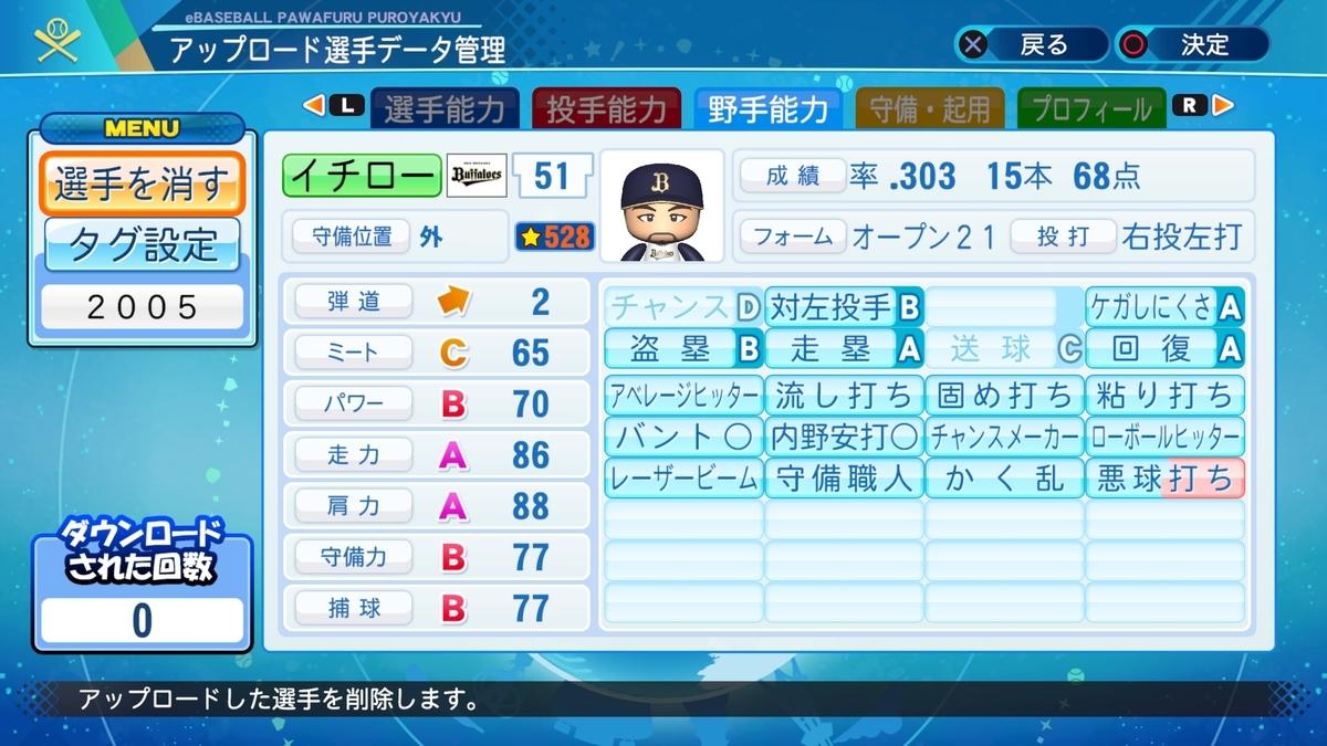 f:id:Harumaki_0924:20210219085342j:plain