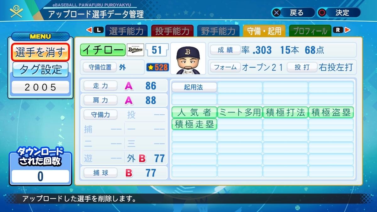 f:id:Harumaki_0924:20210219085344j:plain