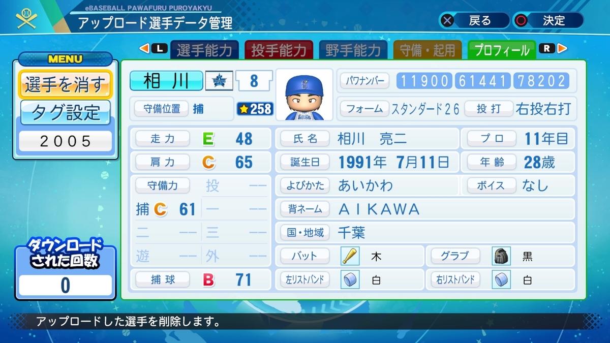 f:id:Harumaki_0924:20210219095145j:plain