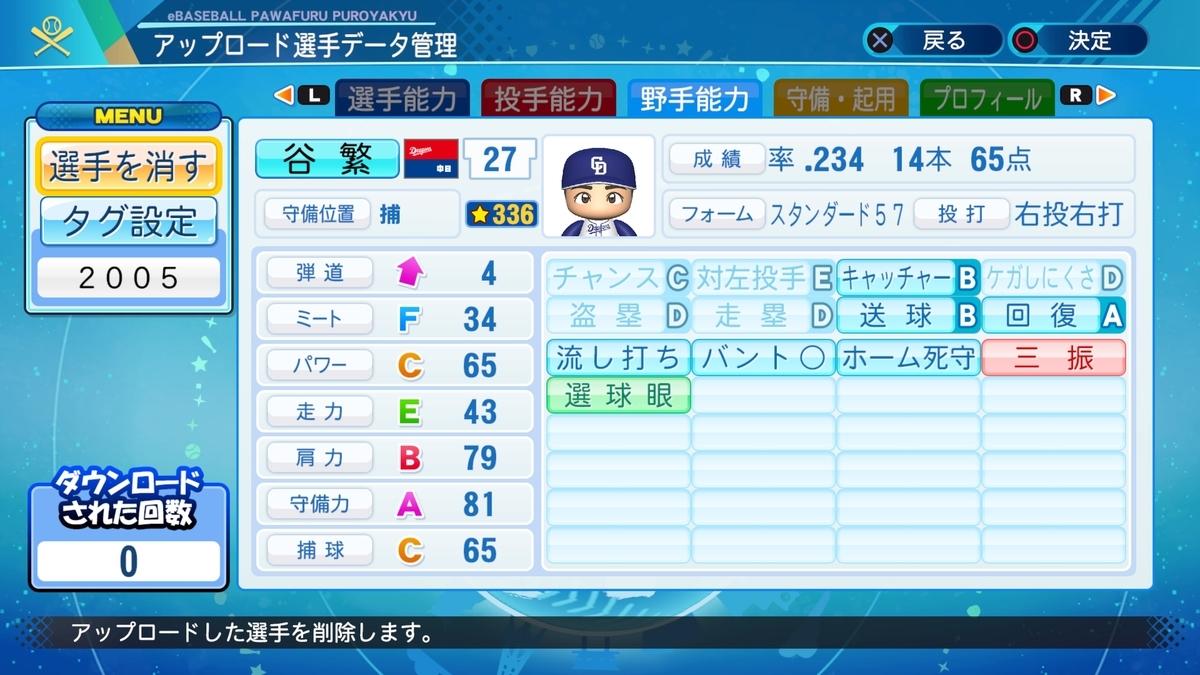 f:id:Harumaki_0924:20210219095233j:plain