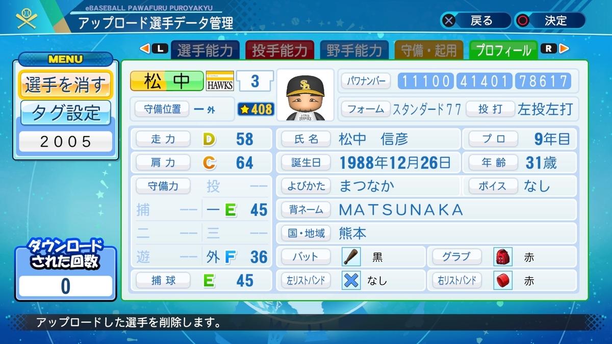 f:id:Harumaki_0924:20210219103820j:plain