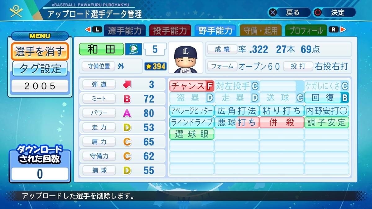 f:id:Harumaki_0924:20210219111246j:plain