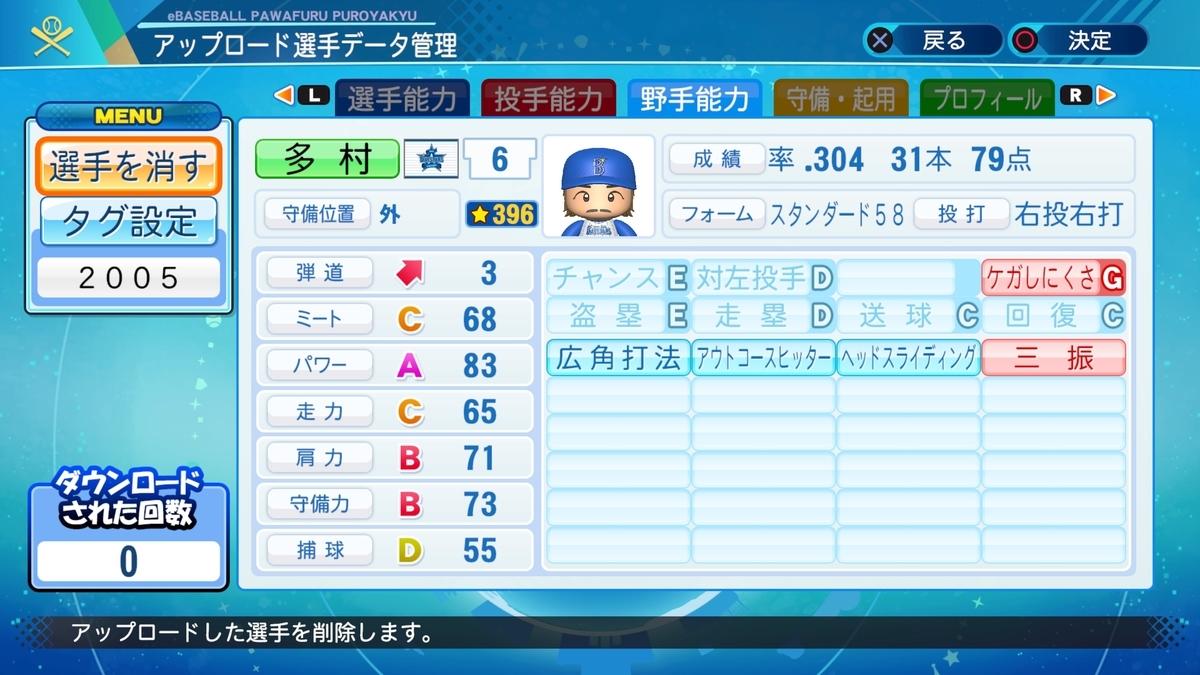 f:id:Harumaki_0924:20210219111347j:plain