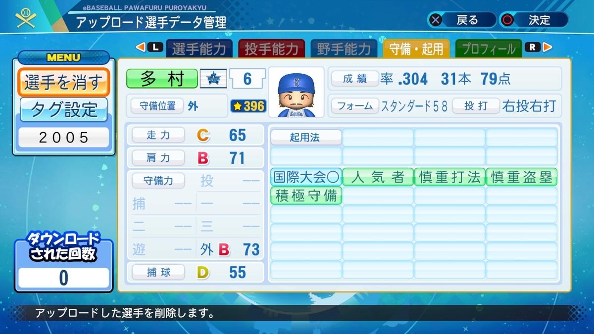 f:id:Harumaki_0924:20210219111350j:plain
