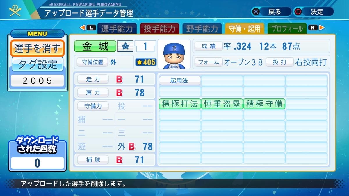 f:id:Harumaki_0924:20210219112634j:plain