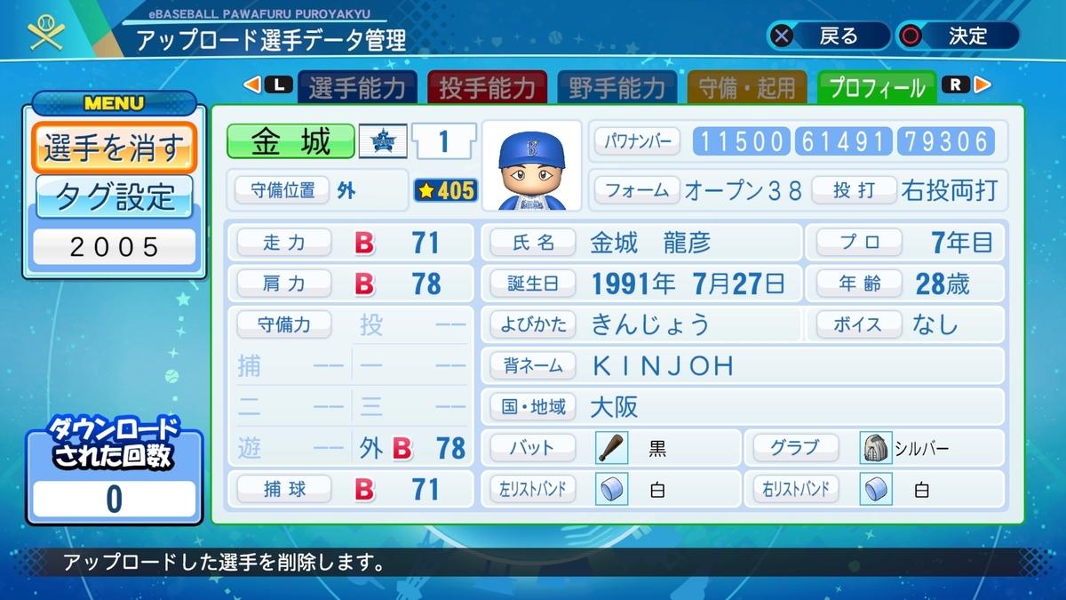 f:id:Harumaki_0924:20210219112637j:plain