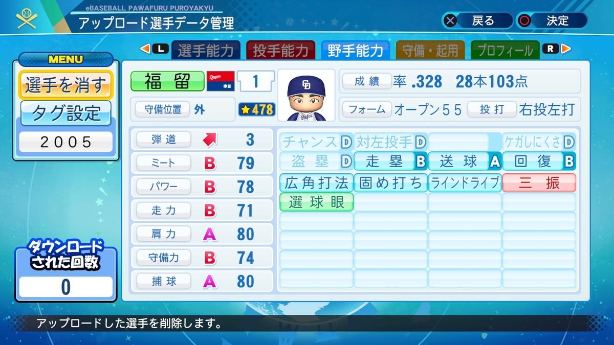 f:id:Harumaki_0924:20210219120816j:plain