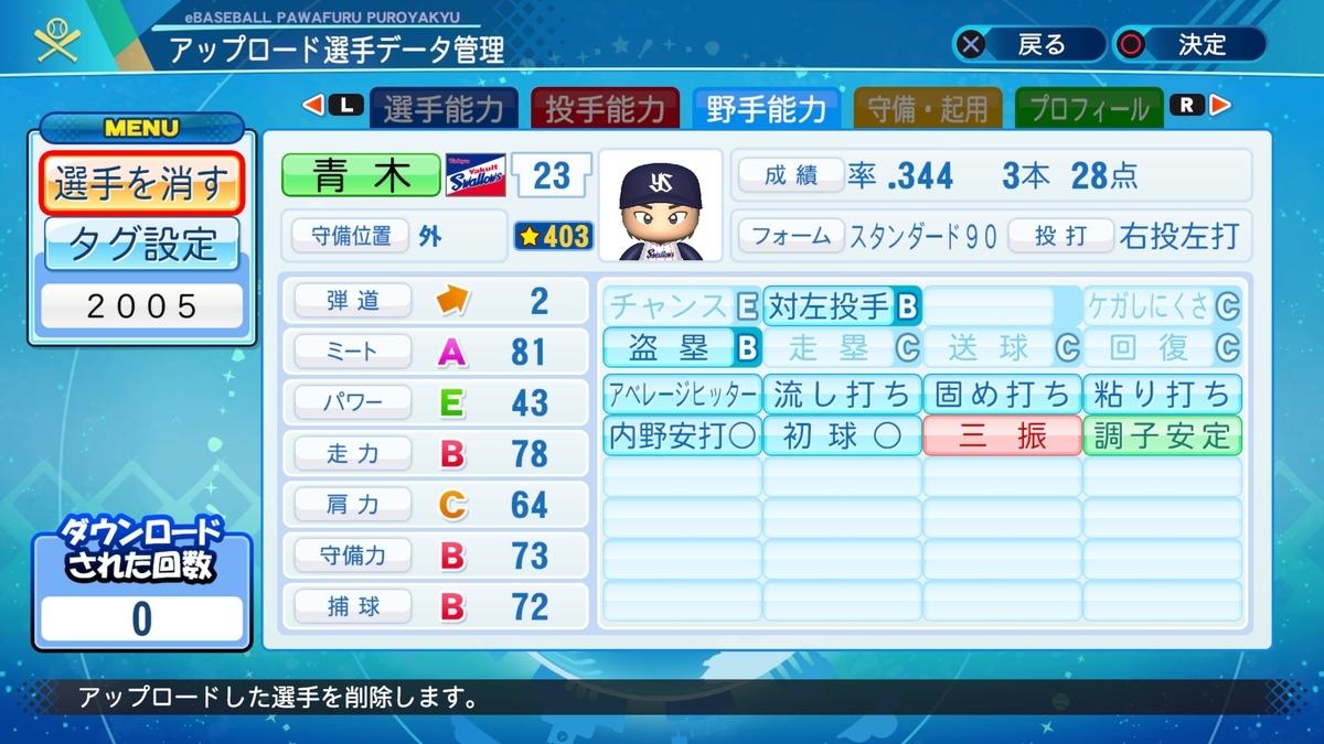 f:id:Harumaki_0924:20210219120933j:plain