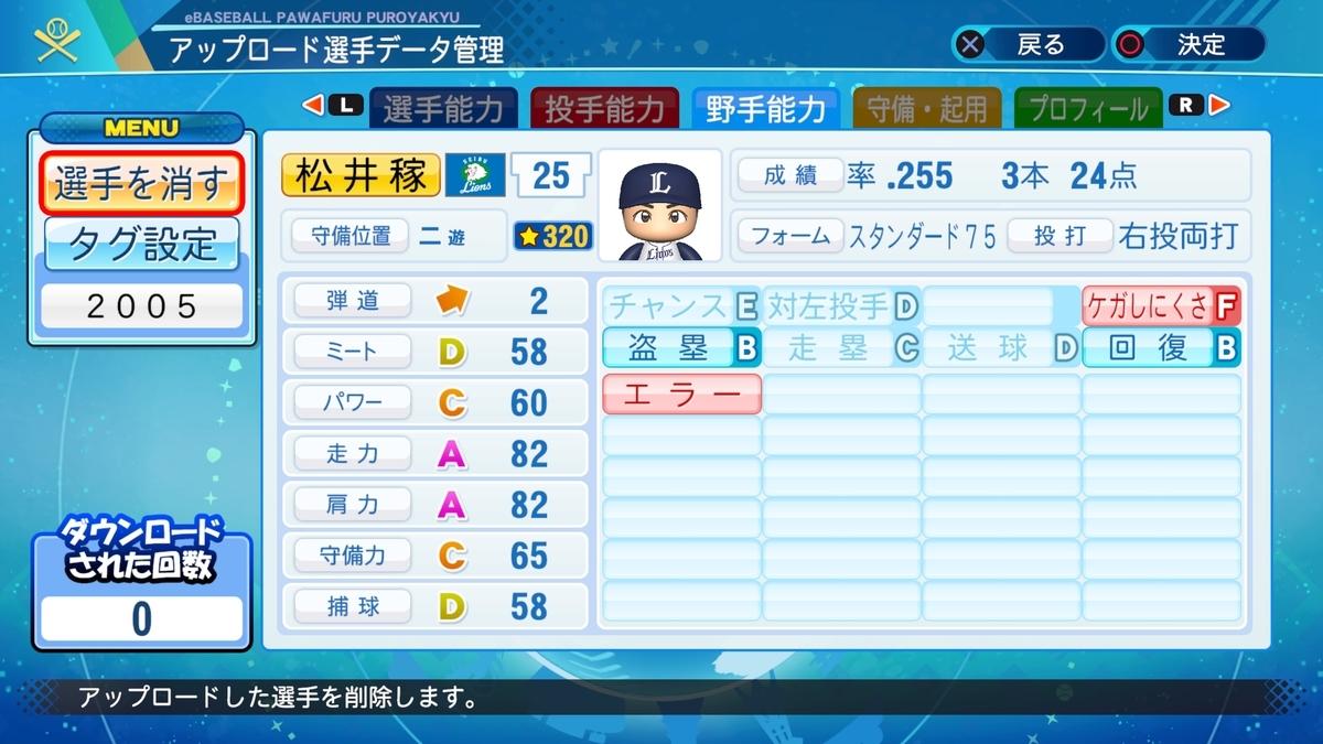 f:id:Harumaki_0924:20210219125000j:plain