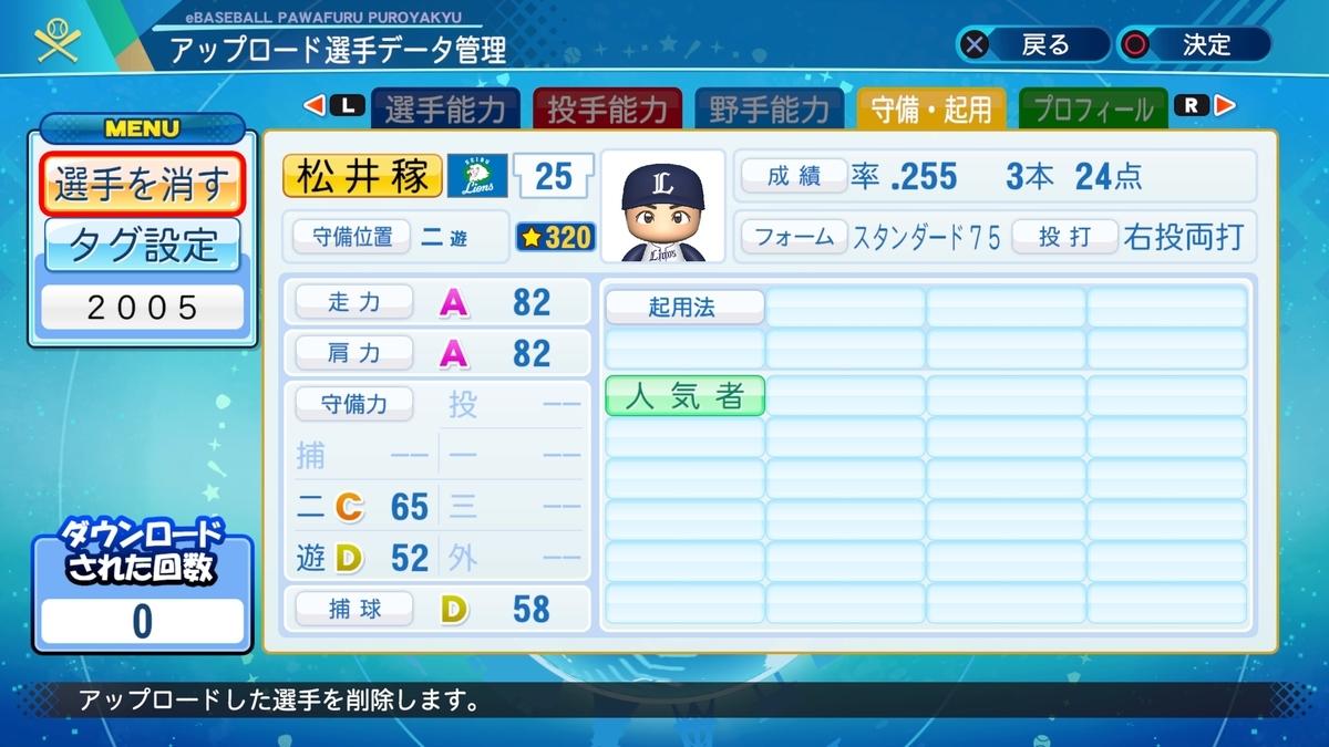 f:id:Harumaki_0924:20210219125004j:plain