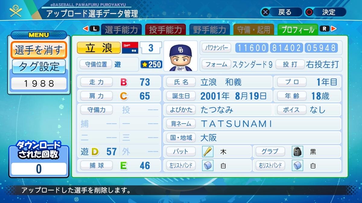 f:id:Harumaki_0924:20210220223257j:plain