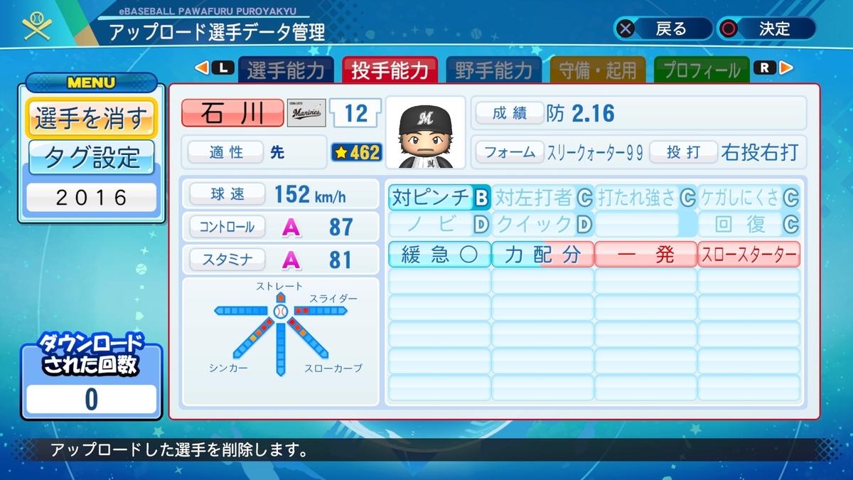 f:id:Harumaki_0924:20210310140819j:plain