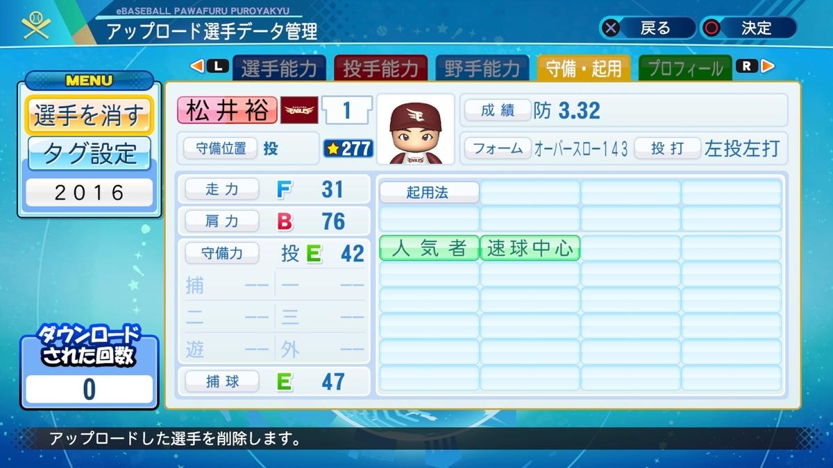 f:id:Harumaki_0924:20210310142759j:plain