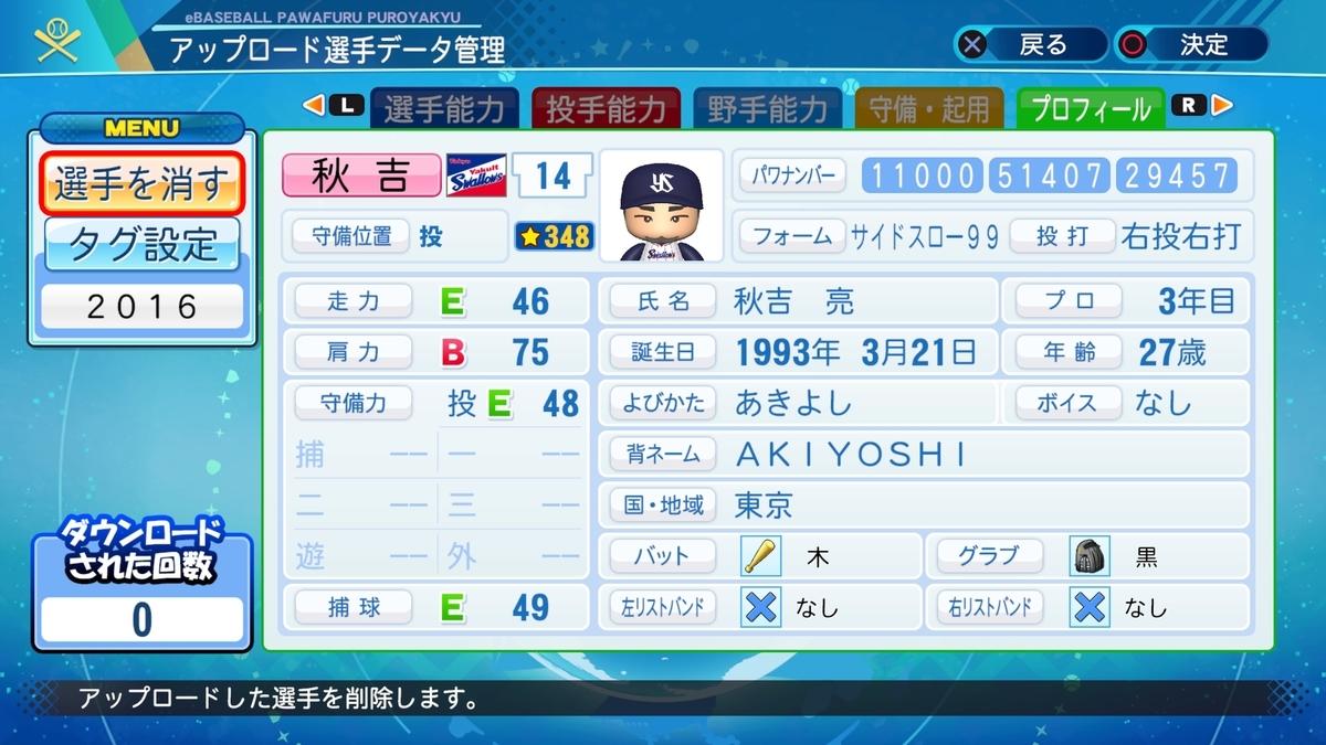f:id:Harumaki_0924:20210310143326j:plain