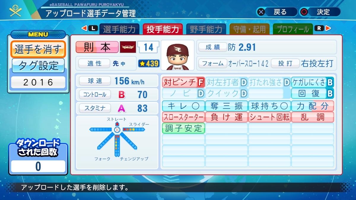 f:id:Harumaki_0924:20210310143602j:plain