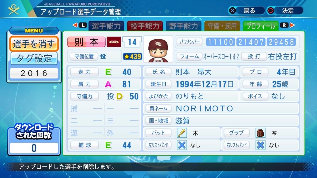 f:id:Harumaki_0924:20210310143610j:plain