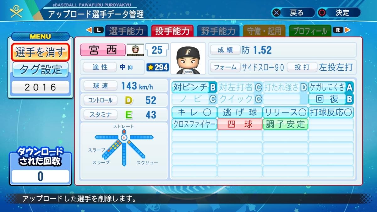 f:id:Harumaki_0924:20210310143944j:plain
