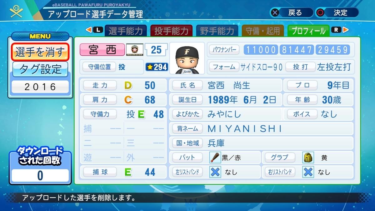 f:id:Harumaki_0924:20210310143952j:plain