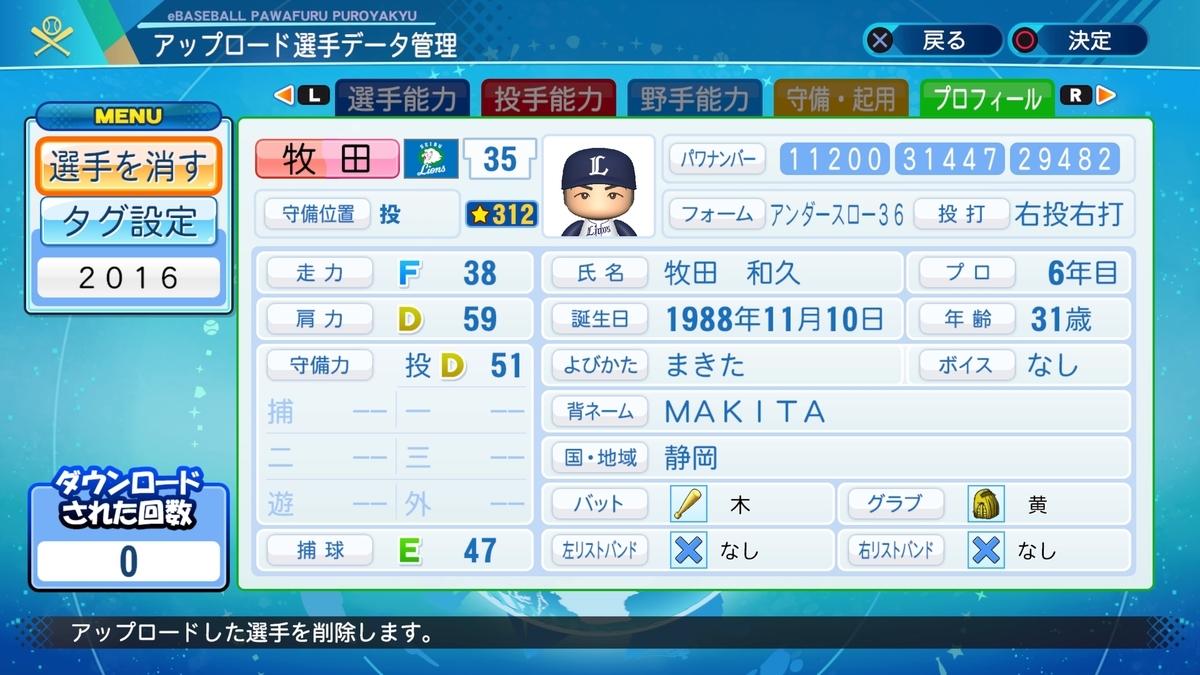 f:id:Harumaki_0924:20210310150502j:plain