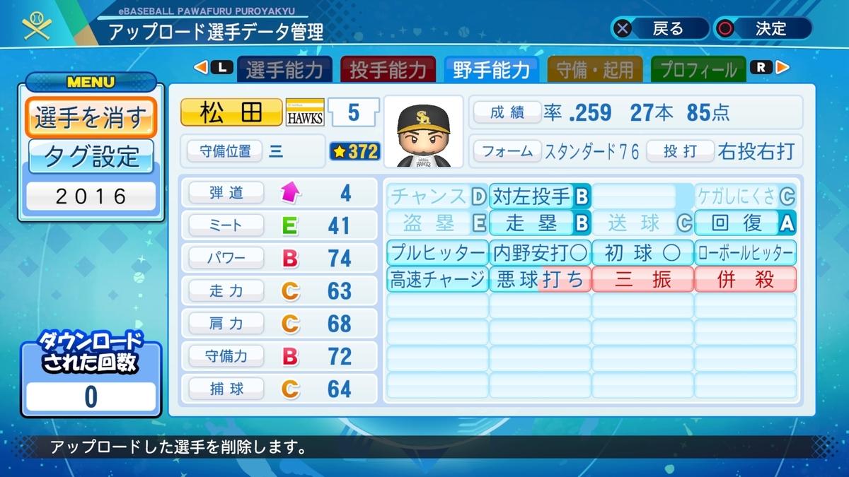 f:id:Harumaki_0924:20210313210949j:plain