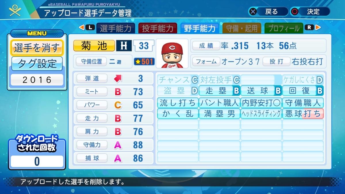 f:id:Harumaki_0924:20210313211259j:plain