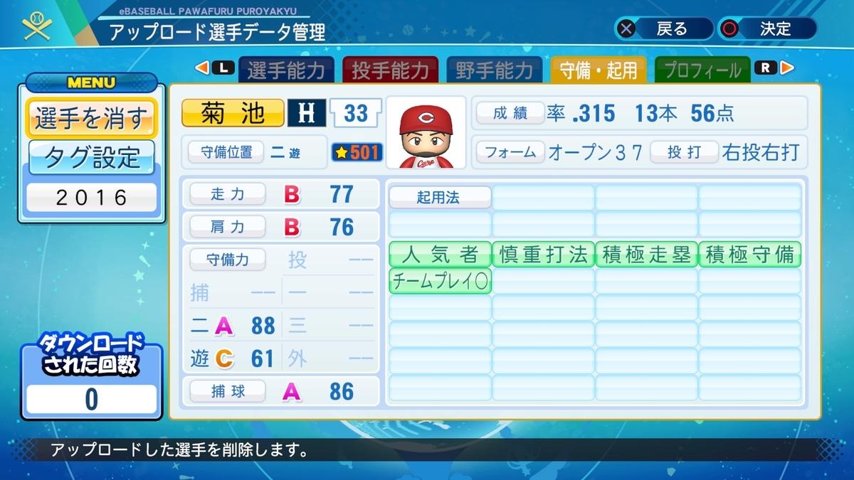 f:id:Harumaki_0924:20210313211302j:plain