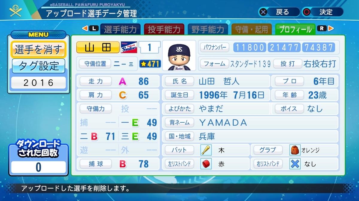 f:id:Harumaki_0924:20210313212636j:plain