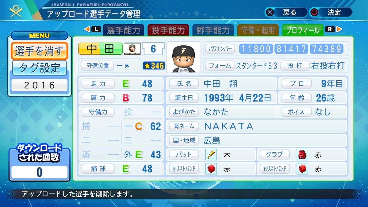 f:id:Harumaki_0924:20210313213605j:plain