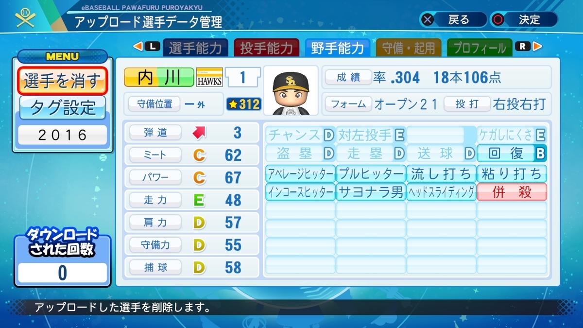 f:id:Harumaki_0924:20210313214052j:plain