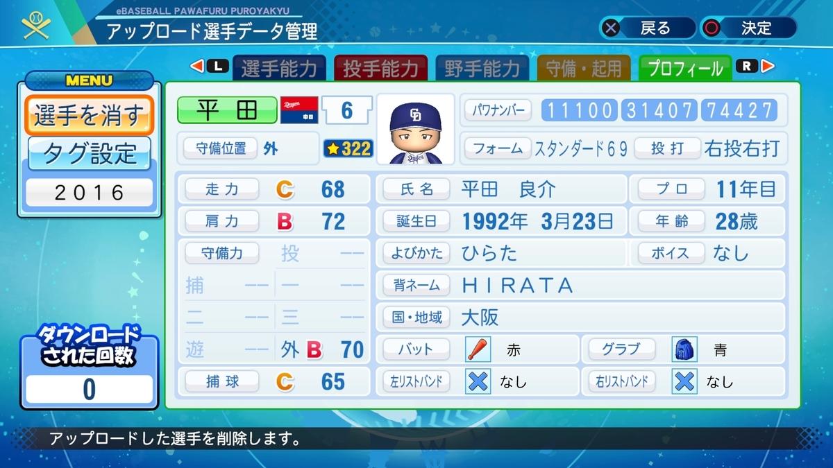 f:id:Harumaki_0924:20210313215605j:plain