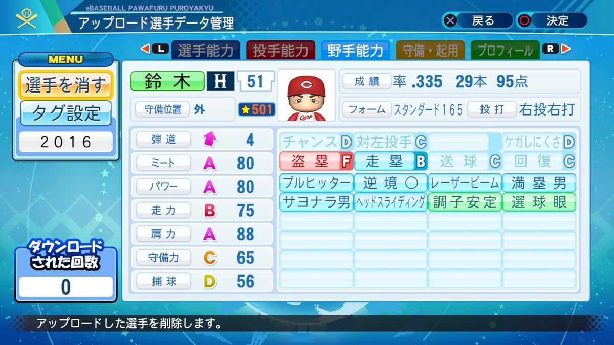 f:id:Harumaki_0924:20210313220129j:plain