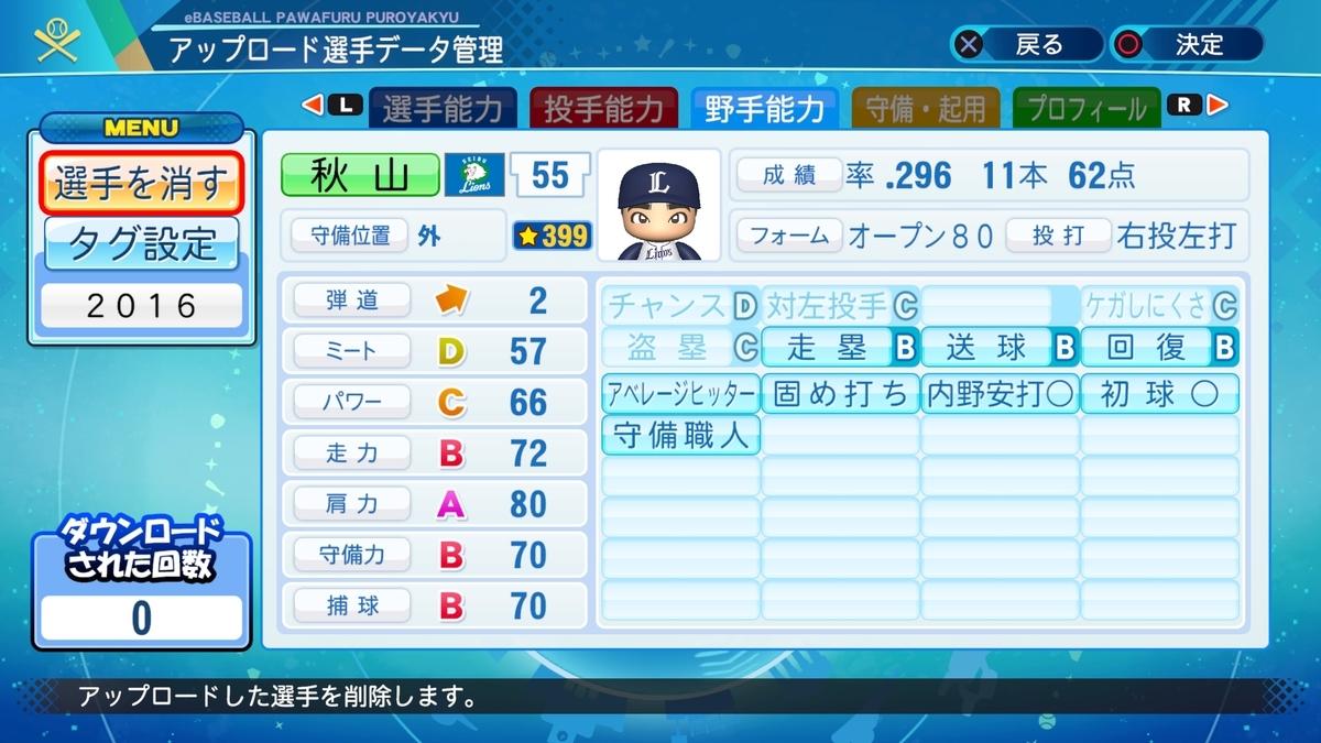 f:id:Harumaki_0924:20210313220611j:plain