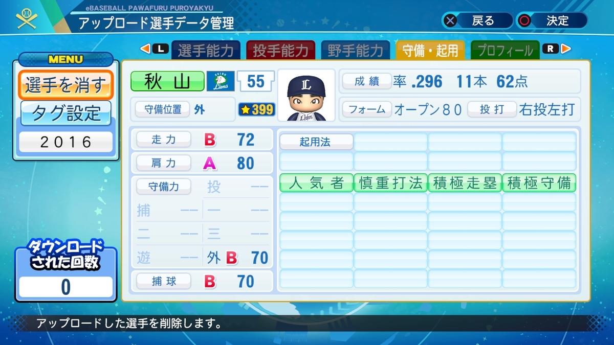 f:id:Harumaki_0924:20210313220613j:plain