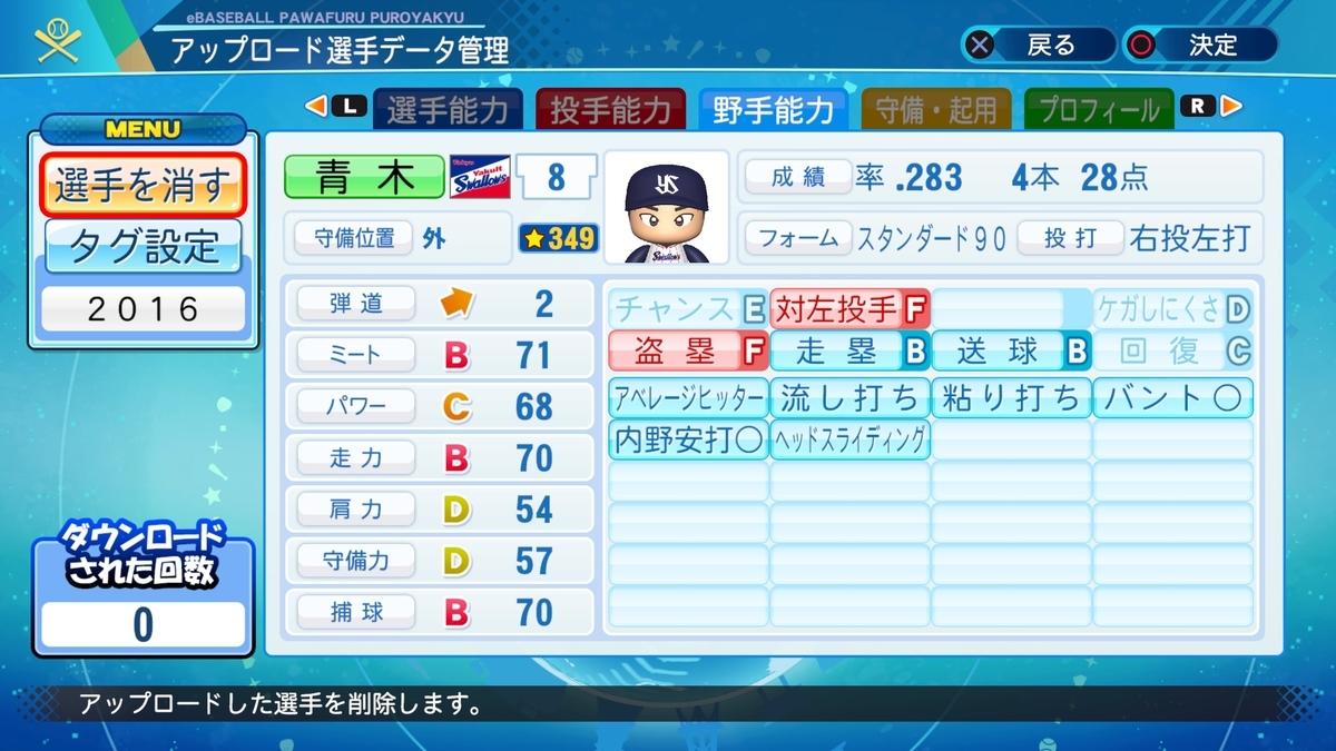f:id:Harumaki_0924:20210315122728j:plain