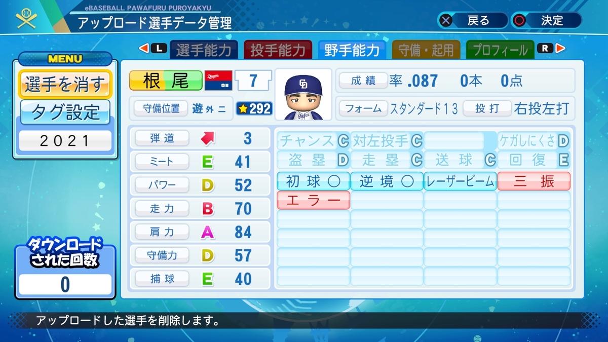 f:id:Harumaki_0924:20210326230457j:plain