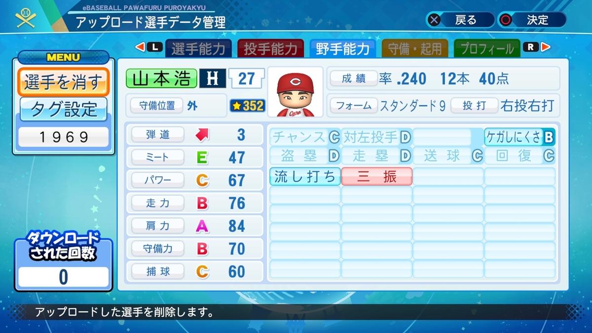 f:id:Harumaki_0924:20210407212815j:plain