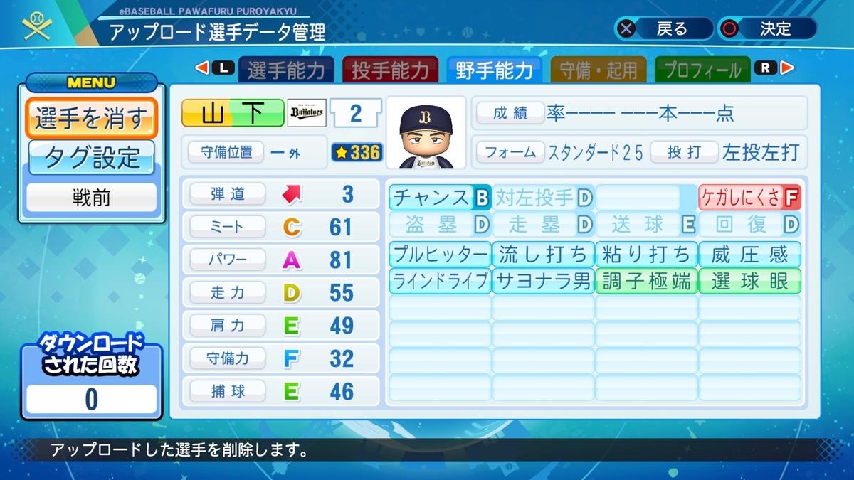 f:id:Harumaki_0924:20210712224058j:plain