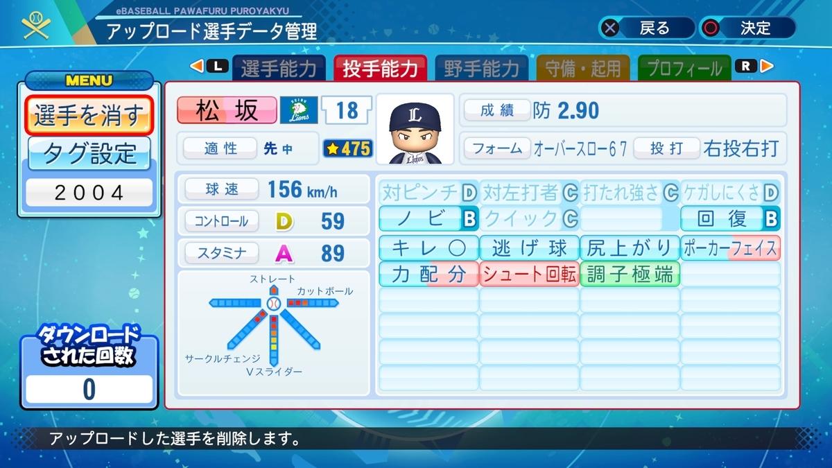 f:id:Harumaki_0924:20210810120044j:plain