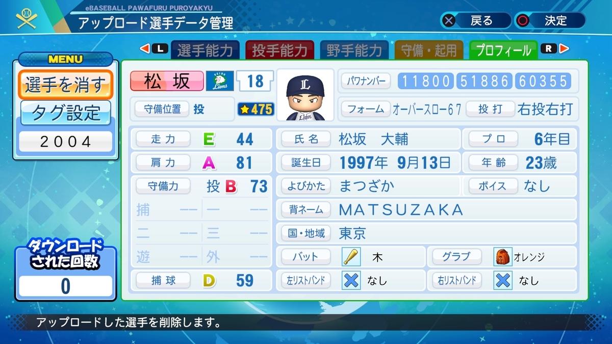f:id:Harumaki_0924:20210810120052j:plain