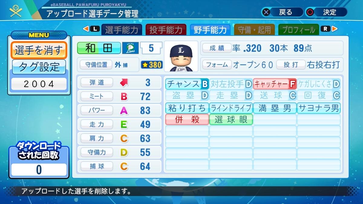 f:id:Harumaki_0924:20210810141449j:plain
