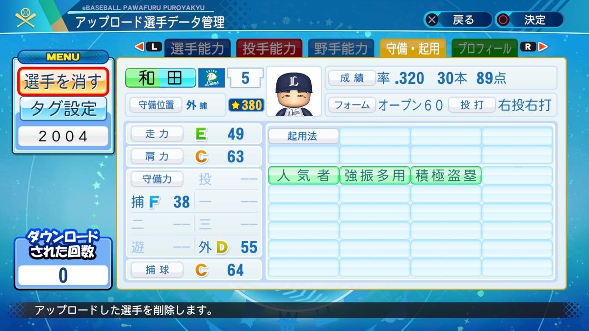 f:id:Harumaki_0924:20210810141450j:plain