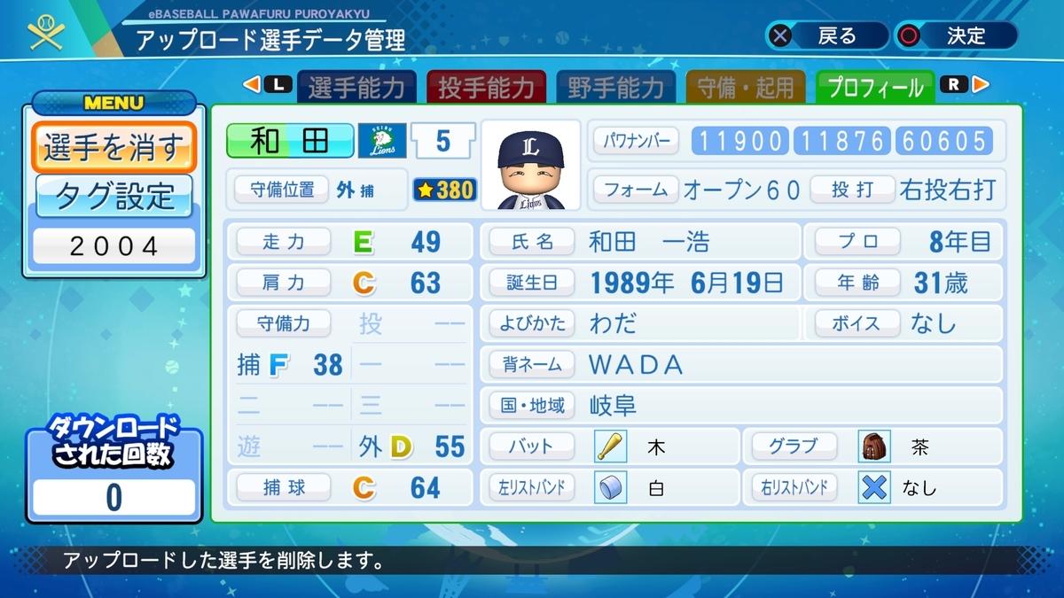 f:id:Harumaki_0924:20210810141452j:plain